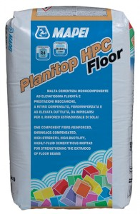 Planitop-HPC-Floor-25kg-int--copia