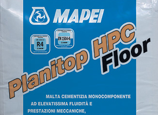 Planitop-HPC-Floor-25kg-int--copia_home